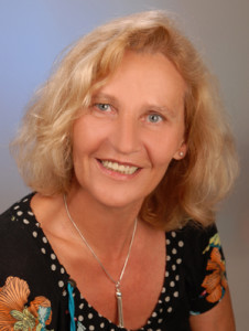 Helga Sause